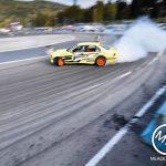 www.racetaxi.si Bmw-E36-foto-1-1