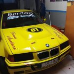 www.racetaxi.si Bmw-E36-foto-2-1
