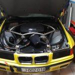 www.racetaxi.si Bmw-E36-foto-3-1