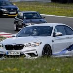 Bmw M2 competition - foto 0