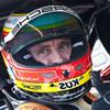 www.racetaxi.si